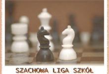 Photo of Szachowa Liga Szkół
