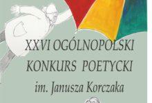 Photo of Ogólnopolski Konkurs Poetyckie im. Janusza Korczaka rozstrzygnięty