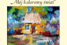 Photo of Wernisaż wystawy Agnieszki Sapińskiej