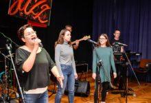 Photo of Noc Jazzowa dla Przyjaciół