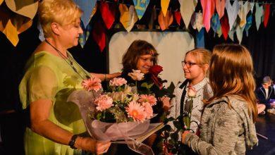 Photo of 35 lat Grupy Teatralnej Spod znaku Króla Maciusia
