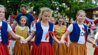 Photo of Piknik Niepodległościowy