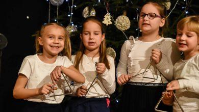 Photo of Najładniejsza kartka świąteczna – rozstrzygnięcie konkursu