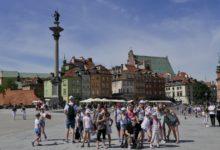 Photo of Półkolonie 2019 – Przystanek Maciuś