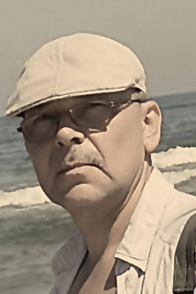 jaroslaw-czajkowski