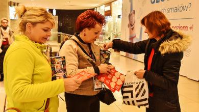 Photo of WOŚP 2019 w galeriach handlowych