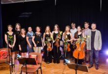 Photo of Pożegnalny koncert zespołu Bemolla