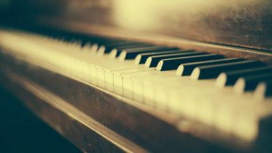 Photo of Nauka gry na instrumentach klawiszowych