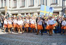 Photo of Parada Europejska 2016