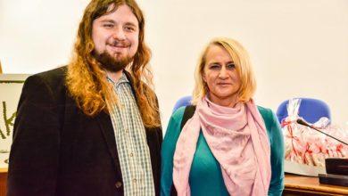 Photo of Podziękowania dla wolontariuszy WOŚP