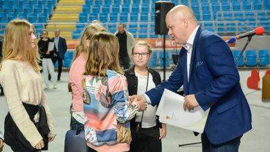 Photo of WOŚP 2017 – podziękowania od Prezydenta Miasta Płocka