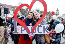 Photo of I Love Płock