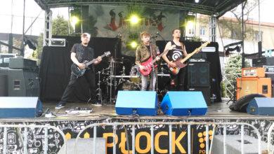 Photo of Młodzieżowe zespoły muzyczne