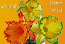 Photo of 26 maja – Dzień Matki