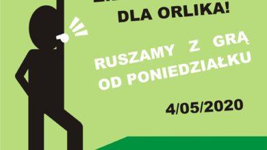 Photo of Zasady korzystania z Orlika