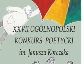 Photo of Wyniki konkursu poetyckiego