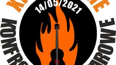 Photo of Regulamin Płockich Konfrontacji Gitarowych 2021