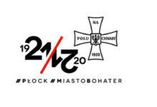 Photo of Regulamin konkursu wiedzy o odznaczeniu Płocka Krzyżem Walecznych