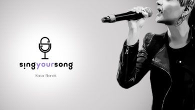 Photo of SingYourSong
